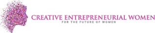 Creative Entrepreneurial Women