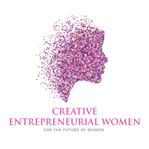 2nd Annual Creative Entrepreneurial Women: A Black Tie Soirée